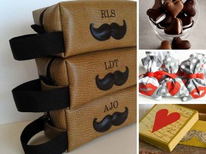 Top 20 Creative Handmade Valentine Gifts For Him