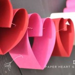 35 Top Heart-Shaped Diy Ideas: Valentines Days Special