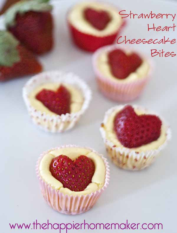 homemade famous desserts for valentines