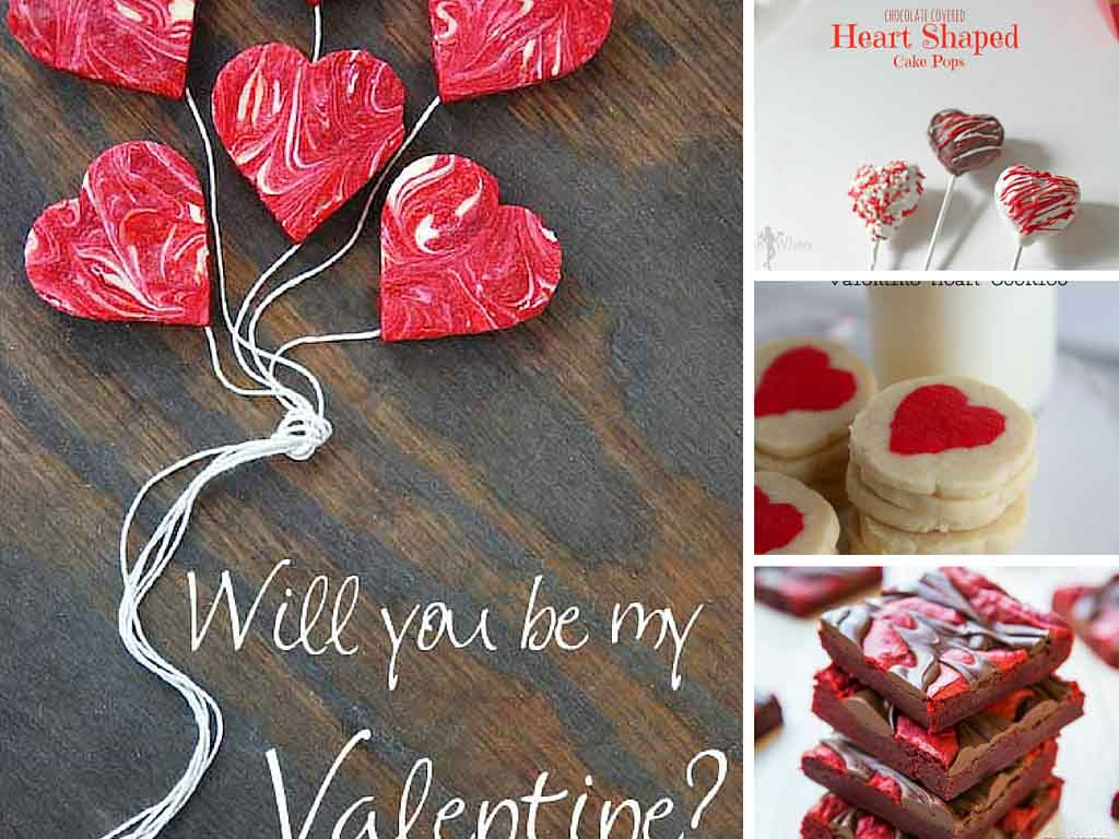homemade-famous-desserts-for-valentines-81