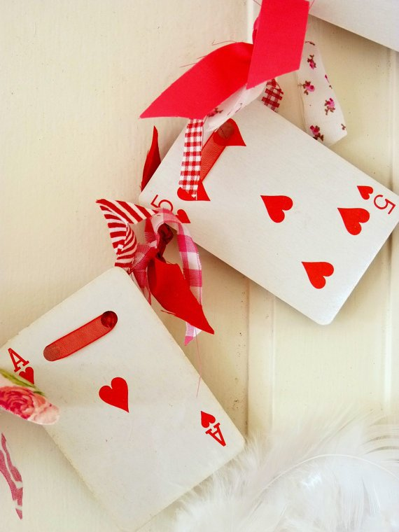 36 Romantic Diy Projects For Valentines Days Make It Joyful