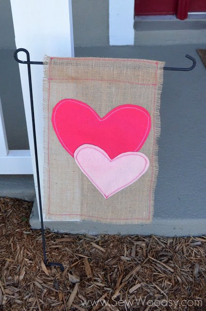 romantic diy projects for valentines 30