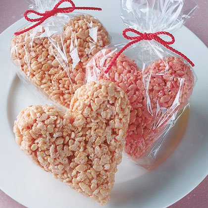 romantic diy projects for valentines 34
