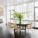 9 Easy Ways to Freshen Up Your Home for Spring