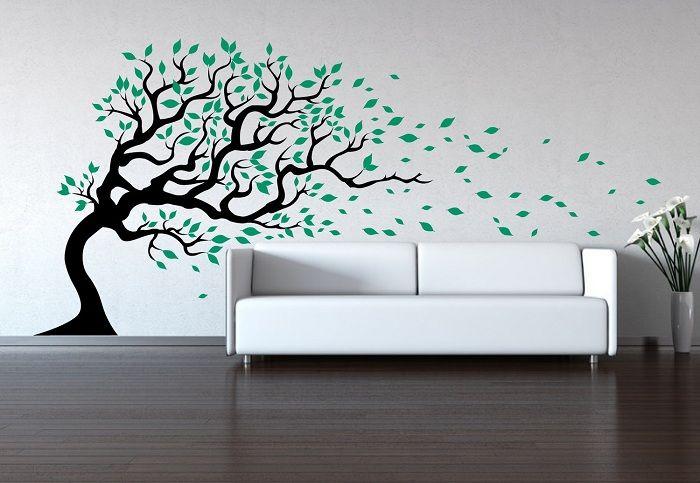 spring_decorating_ideas