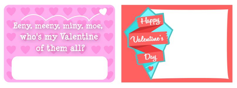 valentines-free-printables