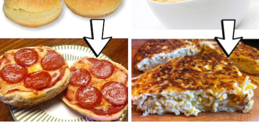 Ways_To_Use_Leftovers_food_1000