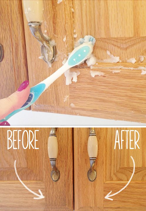 easy_diy_cleaning_tips_and_tricks_02