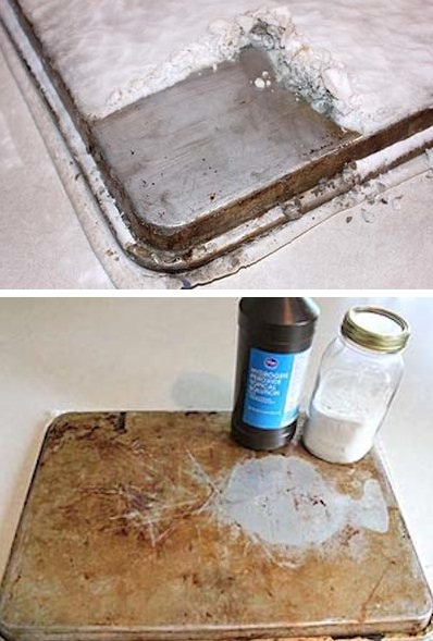 easy_diy_cleaning_tips_and_tricks_04