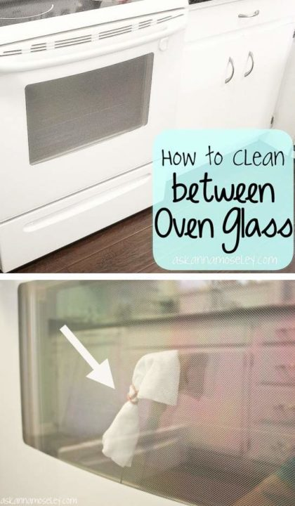 easy_diy_cleaning_tips_and_tricks_06