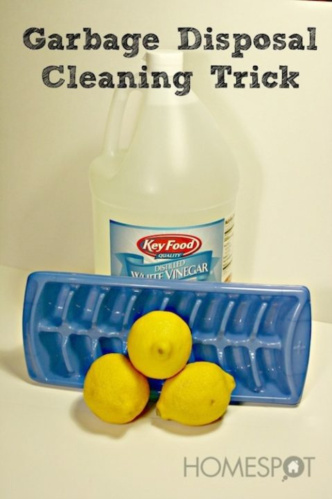 easy_diy_cleaning_tips_and_tricks_13