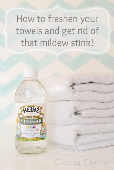 easy_diy_cleaning_tips_and_tricks_17