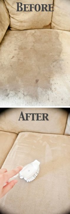 easy_diy_cleaning_tips_and_tricks_23
