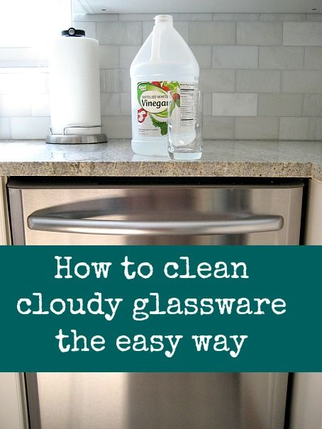 easy_diy_cleaning_tips_and_tricks_26