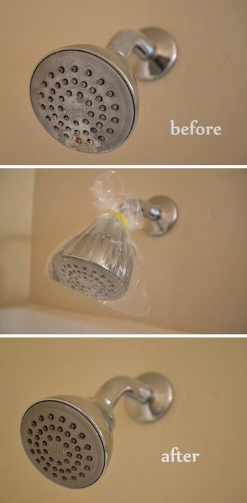 easy_diy_cleaning_tips_and_tricks_33