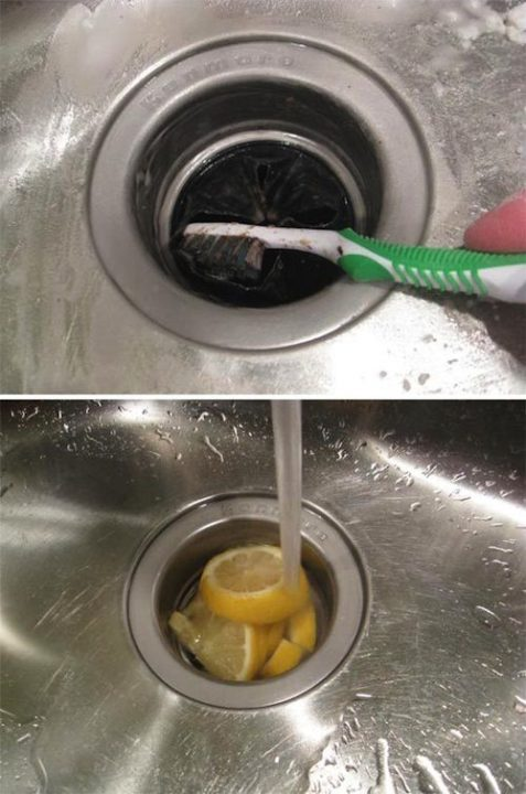 easy_diy_cleaning_tips_and_tricks_35