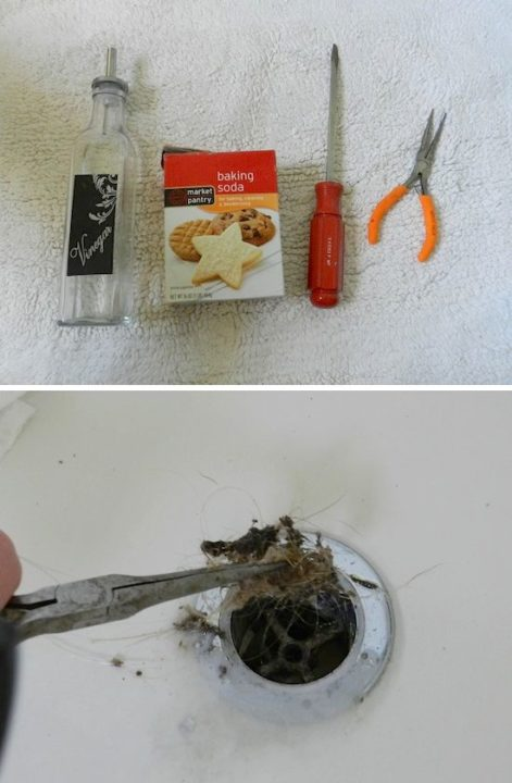 easy_diy_cleaning_tips_and_tricks_37