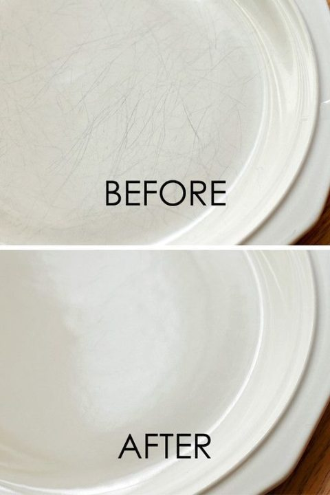 easy_diy_cleaning_tips_and_tricks_40