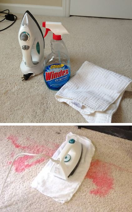 easy_diy_cleaning_tips_and_tricks_43