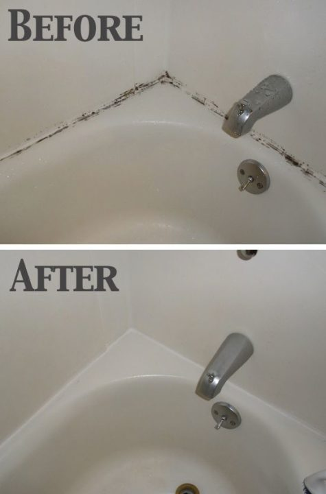 easy_diy_cleaning_tips_and_tricks_46