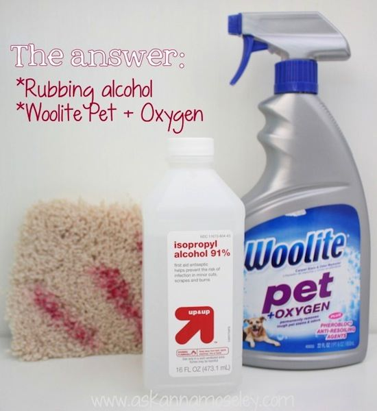 easy_diy_cleaning_tips_and_tricks_52