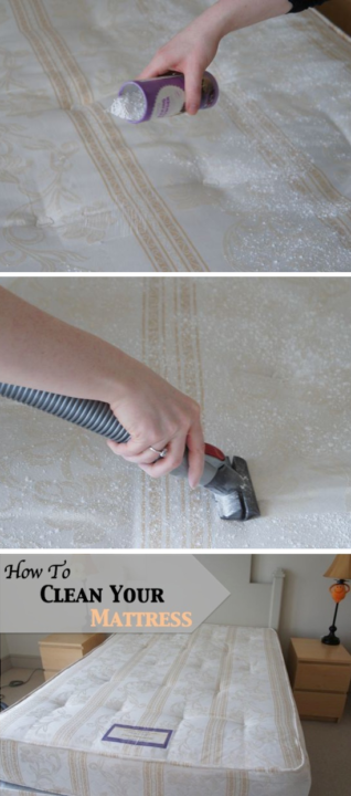 54 Must Read Home Cleaning Tips For Good Housekeeping