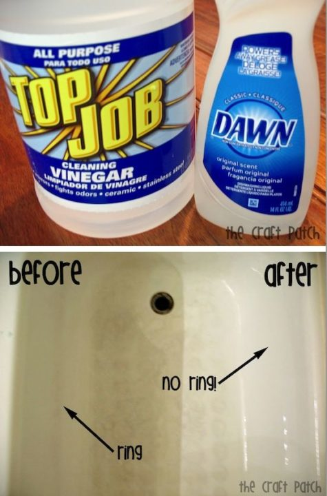easy_diy_cleaning_tips_and_tricks_55