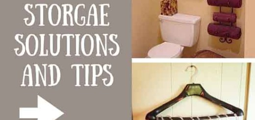 diy_storage_ideas_tips