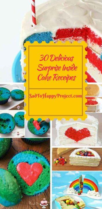 surprise_inside_cake_recipes