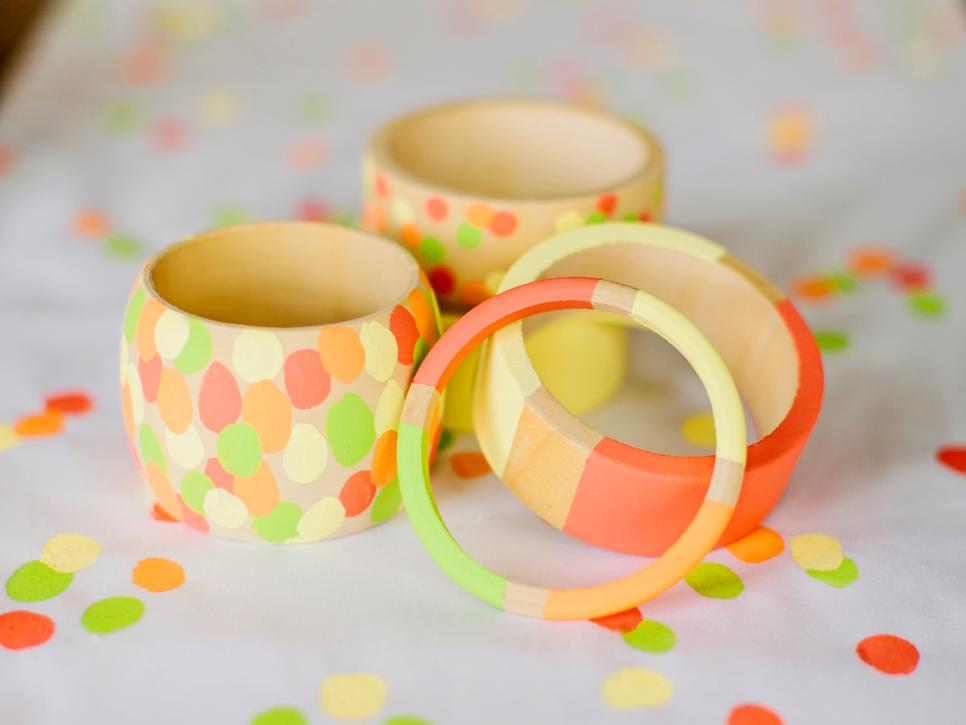 26 easy diy gifts for mom make mothers day special diygiftsformom negle Image collections