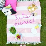 19 Cute DIYEmbroidery Projects For Weekends