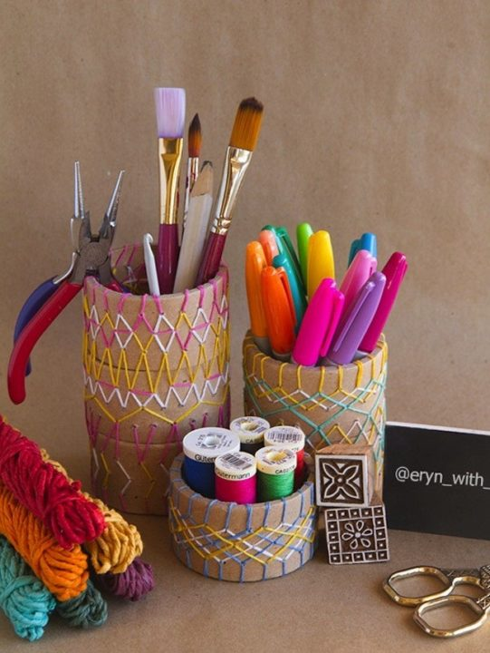 diy_embroidery_projects_15