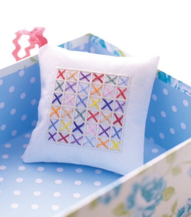 diy_embroidery_projects_9