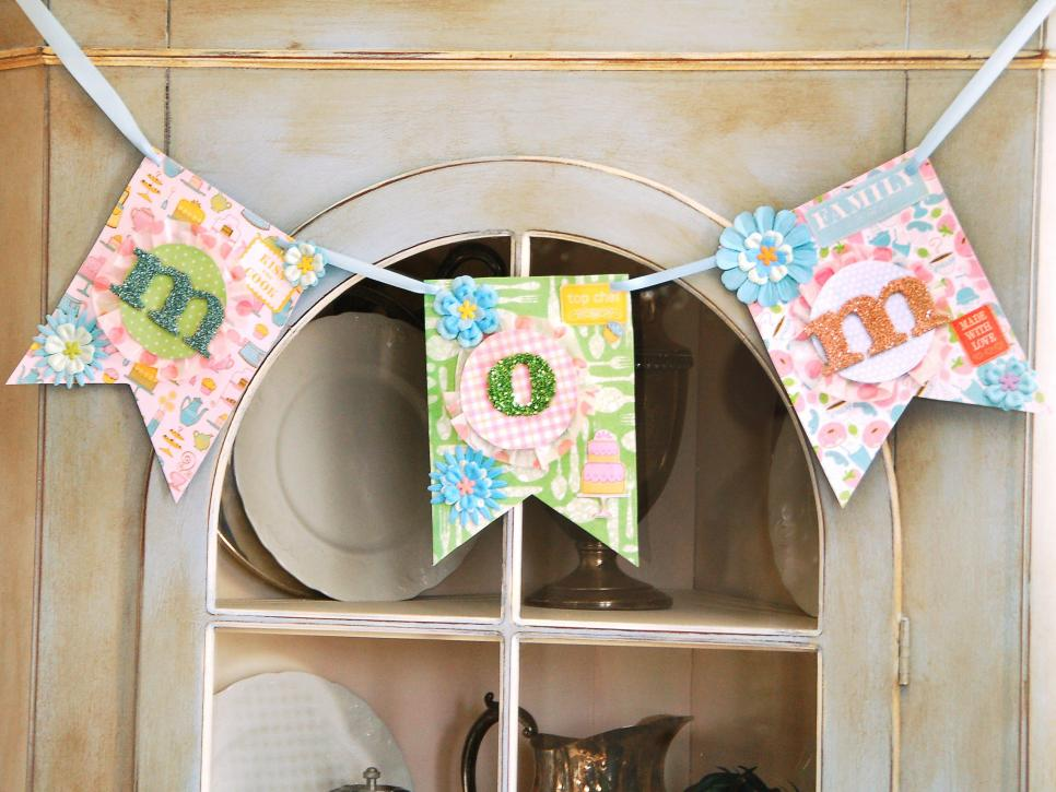 diy_gifts_for_mom_