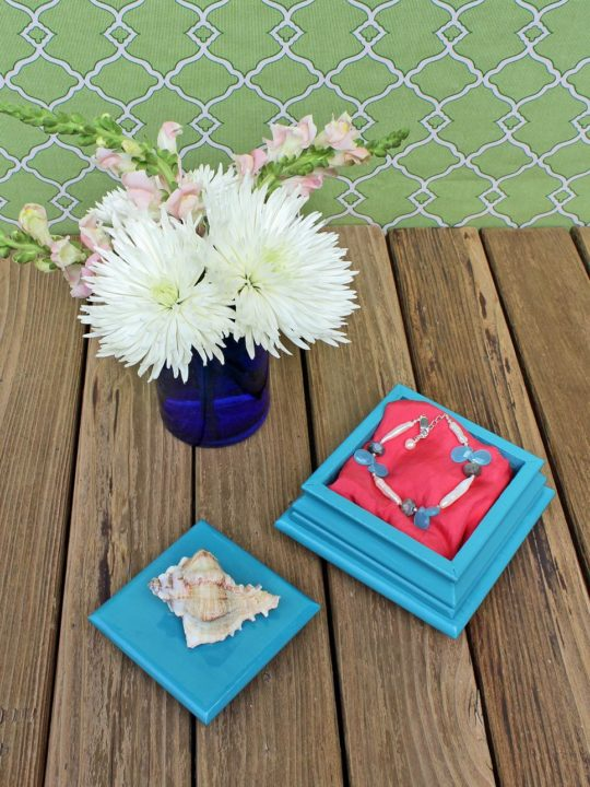 diy_gifts_for_mom