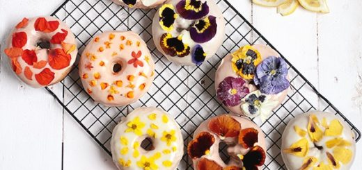 homemade_donut_recipes