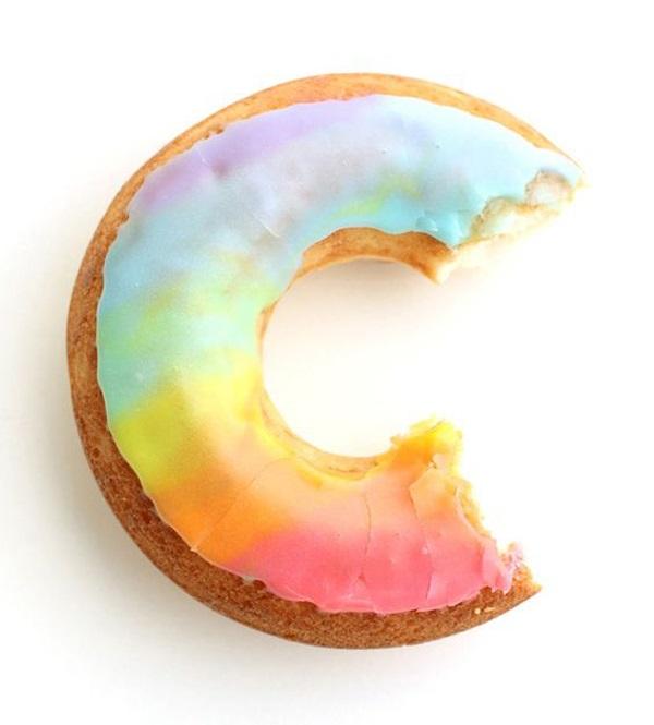 homemade_donut_recipes