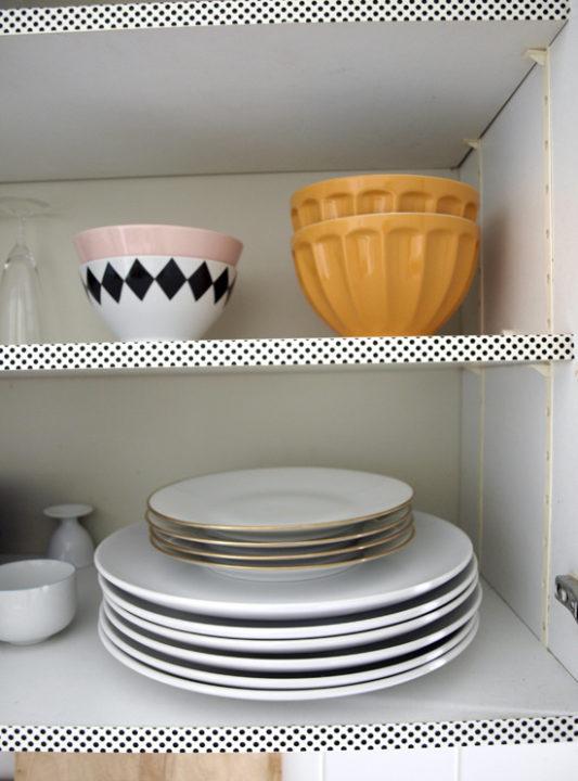 kitchen craft 02