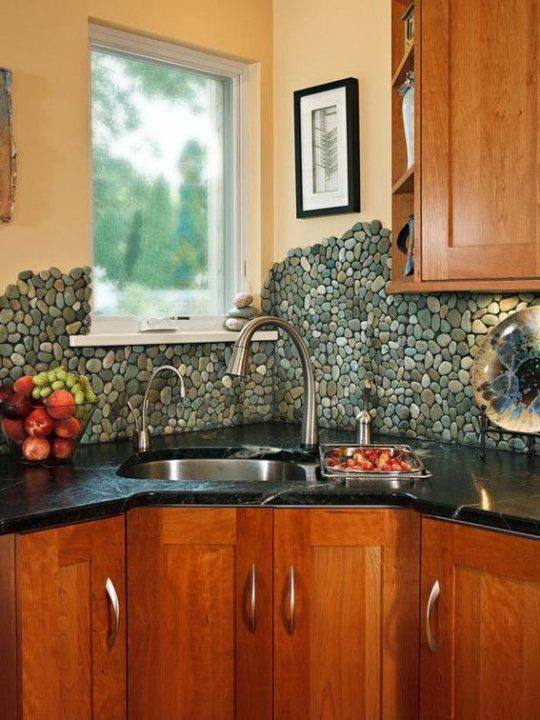 kitchen craft 04
