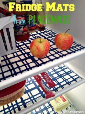 10 DIY Kitchen Craft Ideas.No #9 Is A Game Changer