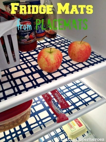 10 DIY Kitchen Craft Ideas.No #9 Is A Game Changer