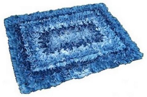diy recycle repurpose jeans