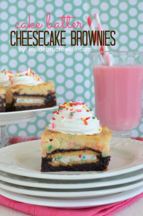 oreo cookies dessert recipes11