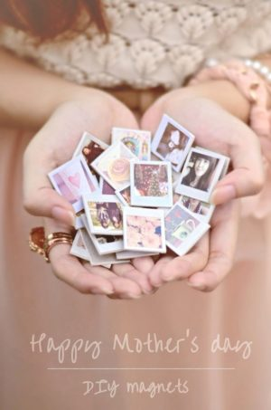 13 DIY Gift Ideas For Mom l DIY Craft Projects
