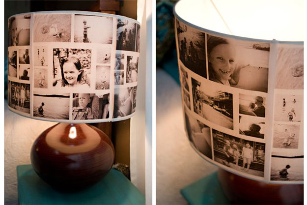 11 Inexpensive DIY Gift Ideas For Mom l Mothers Day