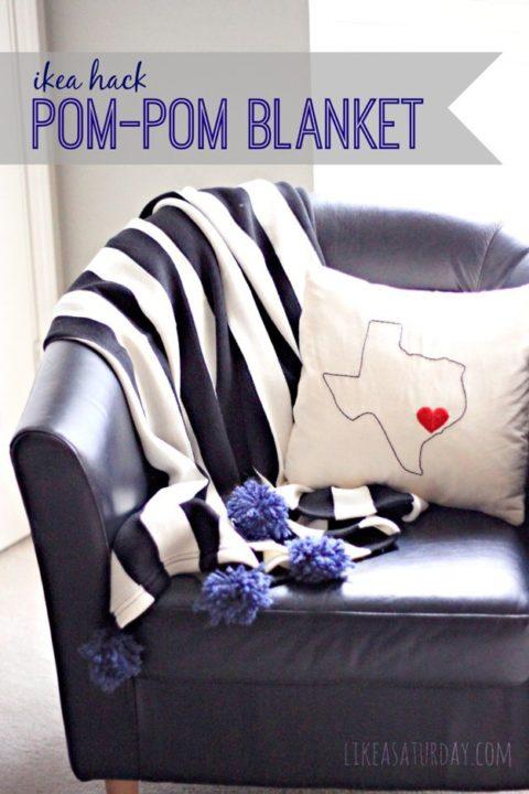 diy gift ideas for mom