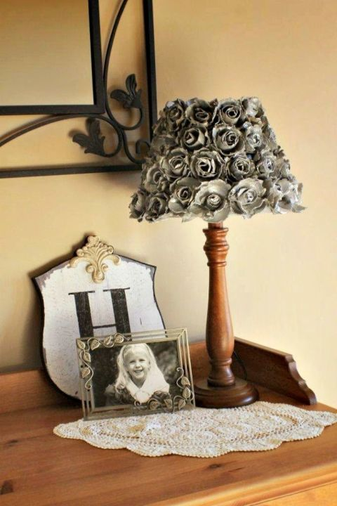 mother's day diy crafts idea
