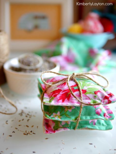 mother's day diy crafts ideas
