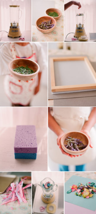 diy fun projects for kids