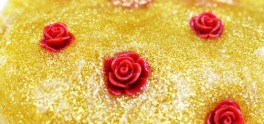 how to make slime diy